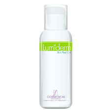 Lumiderm Skin Peel Gel 100ml